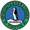 Pingvin Sportsdykkerklubb
